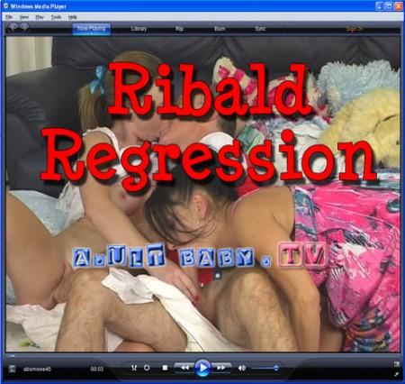 congratulate, brilliant clip erotic porn soft video speaking, opinion, obvious. You