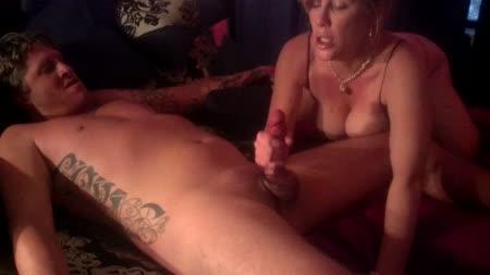 Best cumshot porn movies